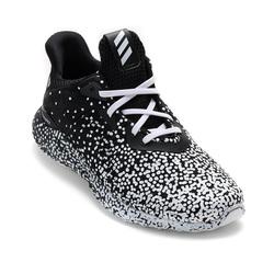 Zapatillas Alphabounce 1 Adidas