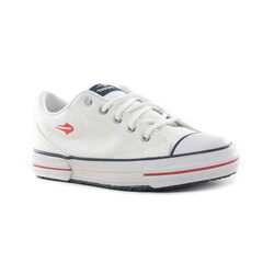 Zapatillas Nova Low + Topper