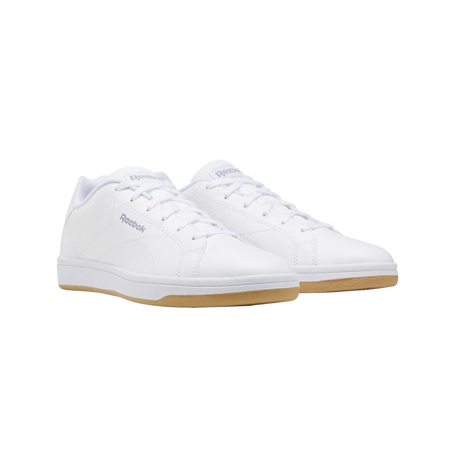 Zapatillas Royal Comple Clean 2.0 Reebok