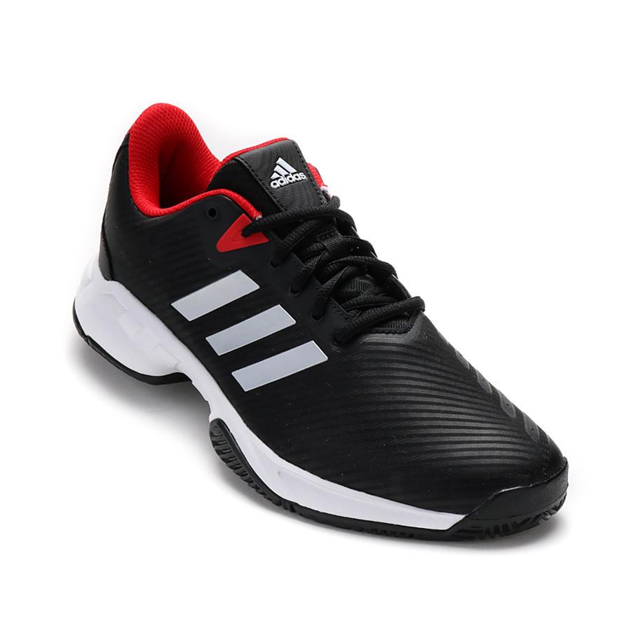 Zapatillas Barricade Court 3 Adidas