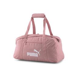 Bolso Phase Sports Bag Puma
