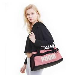 Bolso Challenger Duffel Bag Xs Puma