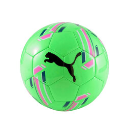 Pelota Futsal 1 Trainer Ms Ball Puma