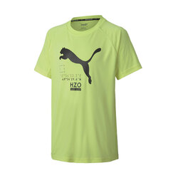 Remera Active Sports Poly Tee B Puma