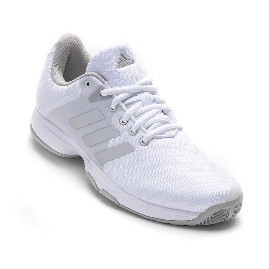 Zapatillas Barricade Court Adidas