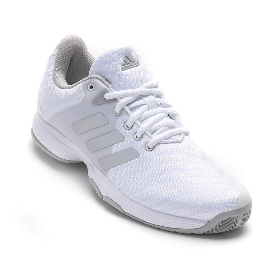 ZAPATILLAS BARRICADE COURT ADIDAS