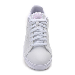 Zapatillas Cloudfoam Advantage Clean   Adidas