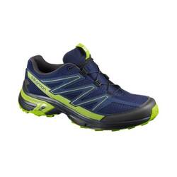 Zapatillas Wings Access 2 M Salomon
