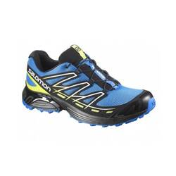 Zapatillas Wings Flyte M Salomon