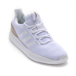 Zapatillas Cloudfoam Ultimate Adidas