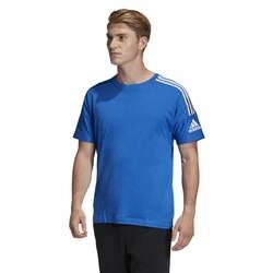 Remera Z.N.E. 3 Tiras Adidas