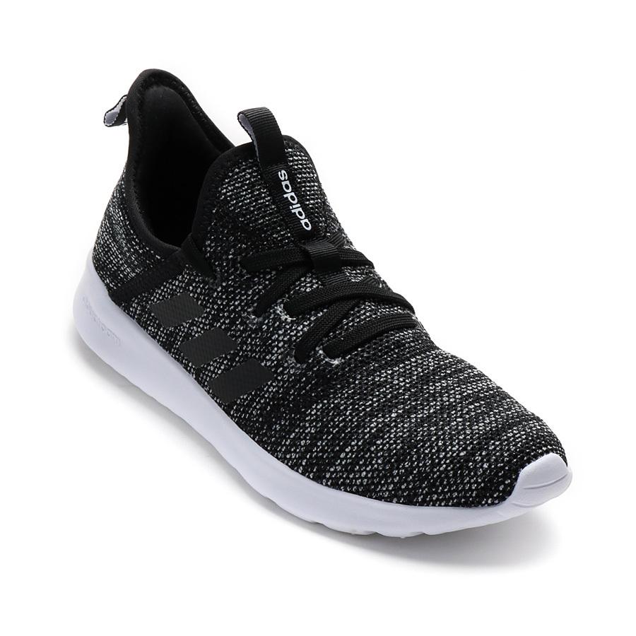 Zapatillas Cloudfoam Pure Adidas
