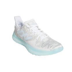 Zapatillas Fitboost Adidas