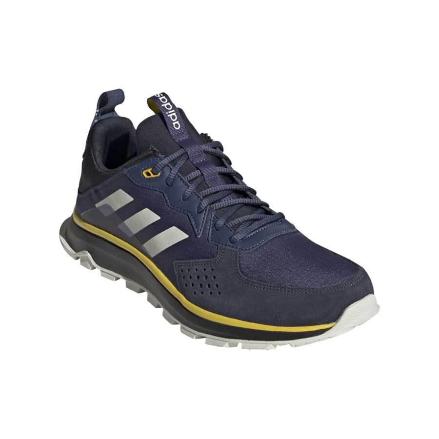 Zapatillas Responsive Trail Adidas