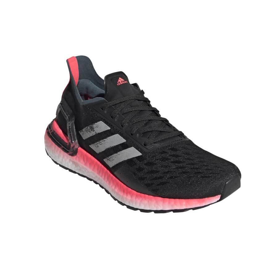 Zapatilla Ultraboost Pb Adidas