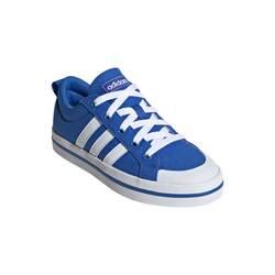 Zapatillas Bravada K Adidas