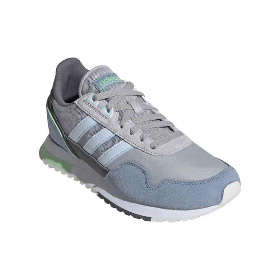Zapatillas 8k 2020 Adidas