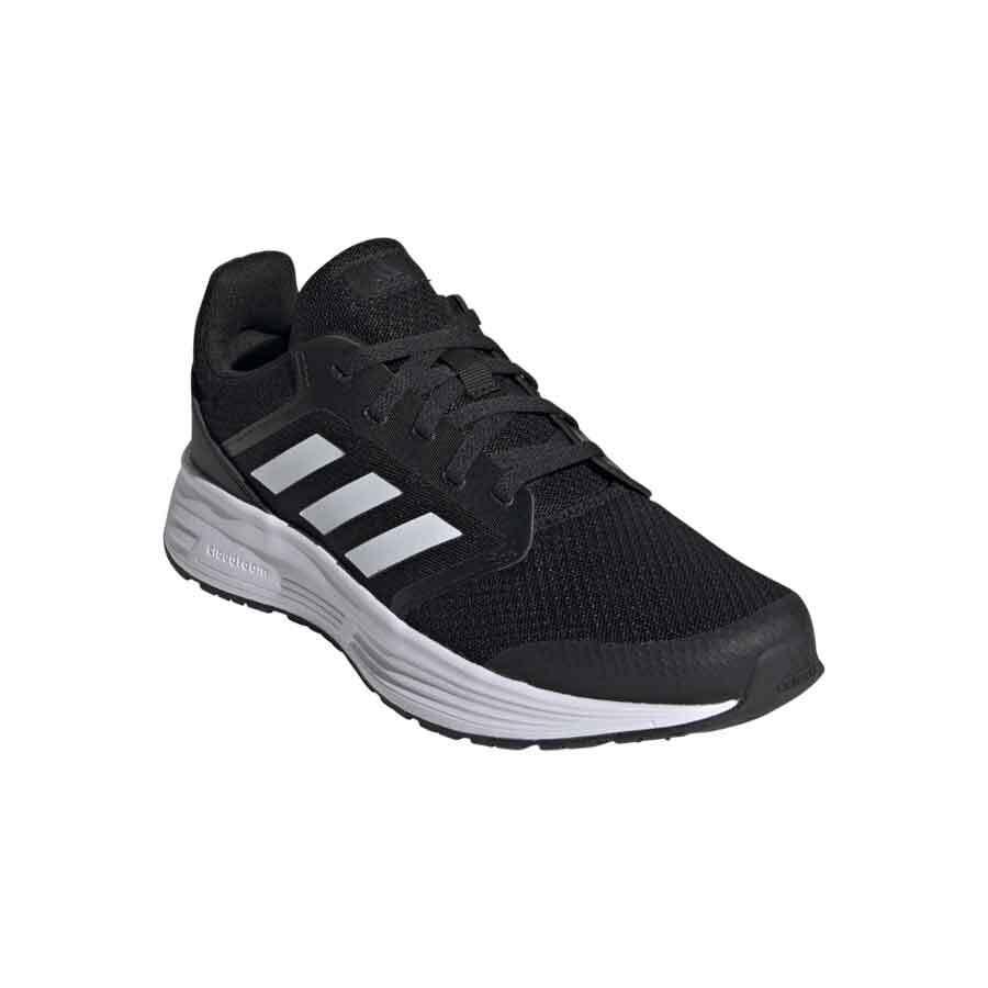 Zapatillas Galaxy 5 Adidas