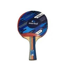 Paleta Ping Pong Marfed 3 Estrellas Marfed