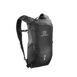 Mochila Trailblazer 10 Salomon