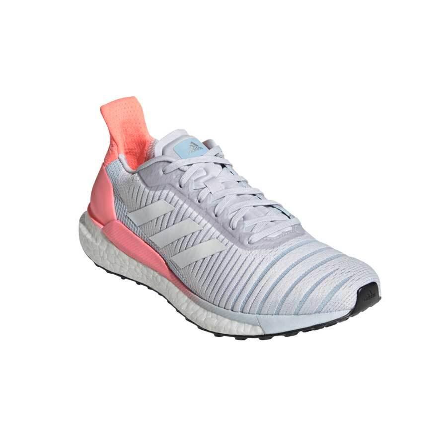 Zapatillas Solar Glide 19 W Adidas