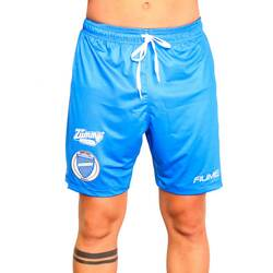 Short Oficial  Fiume Sport