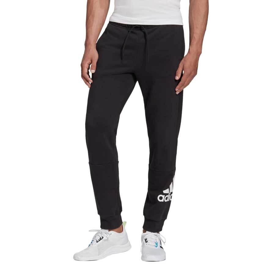 Pantalón Mh Bos Pnt Ft Adidas