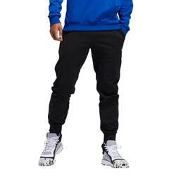 Pantalón Spt Bb Pant Adidas