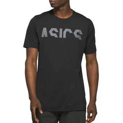 Remera M Training Ss Top Asics