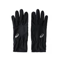 Guantes Running Gloves Asics