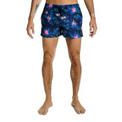Short De Baño Super Slim Men Topper