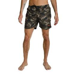 Short De Baño Slim Men Topper
