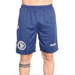 Short Oficial Independiente Rivadavia   Mitre