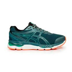 Zapatilla Gel Hypersonic Asics