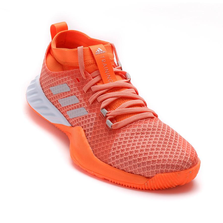 Zapatillas Crazytrain Pro 3.0 Adidas