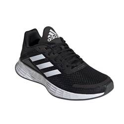 Zapatillas Duramo Sl Adidas