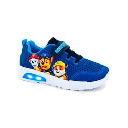 Zapatillas Sublimaba Paw Patrol Footy
