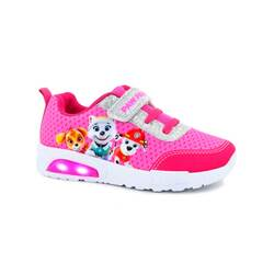 Zapatillas Sublimadas Paw Patrol  Footy