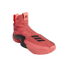 Zapatilla N3xt L3v3l 2020 Adidas