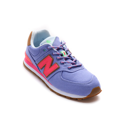 Zapatillas 574 Grade New Balance