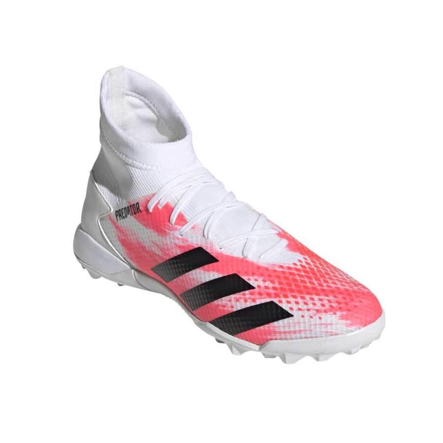 Zapatillas Predator 20.3 Tf Adidas