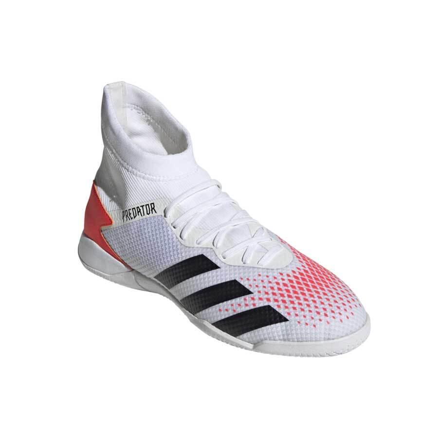 Botines Predator 20.3 In Adidas