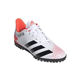 Botines Predator 20.4 Tf J Adidas
