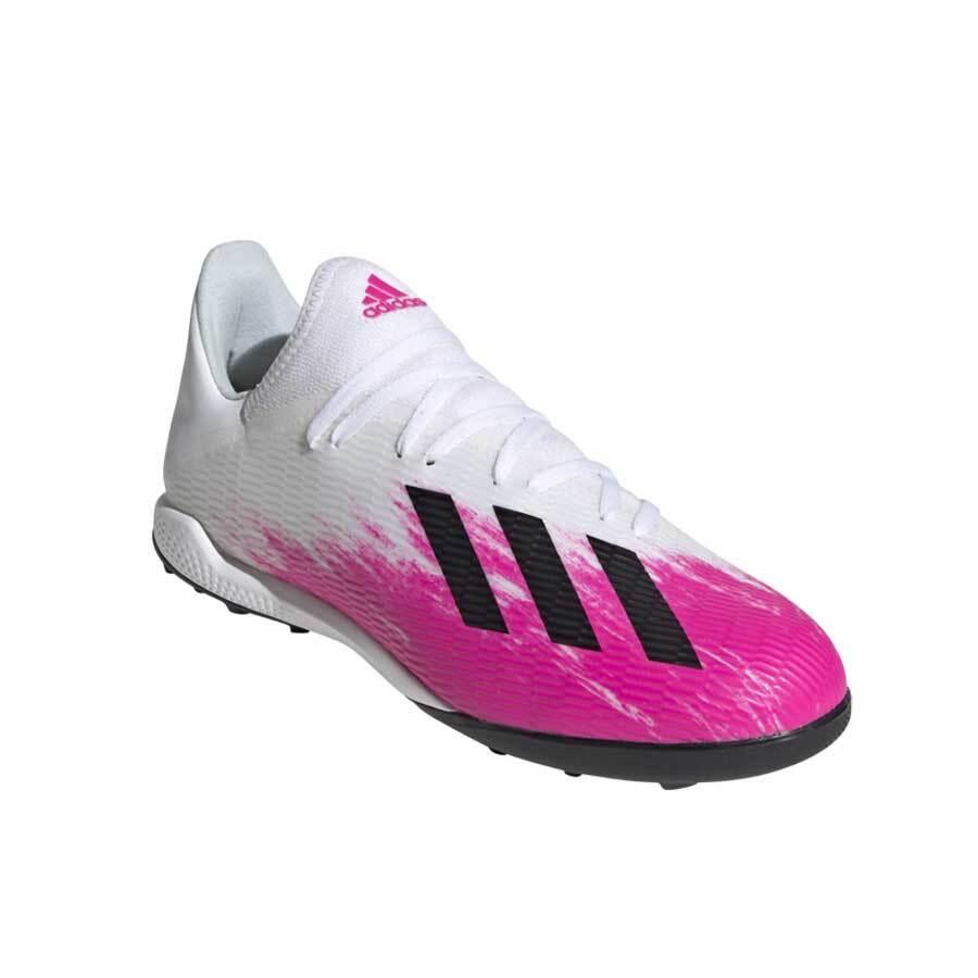 Botines X 19.3 Tf Adidas