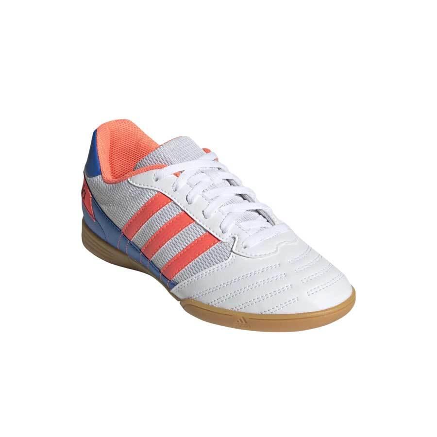 Botines Super Sala J Adidas