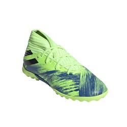 Botines Nemeziz 19.3 Tf J Adidas