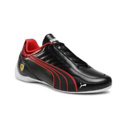 Zapatilla Ferrari Race Future Kart Cat A  Puma