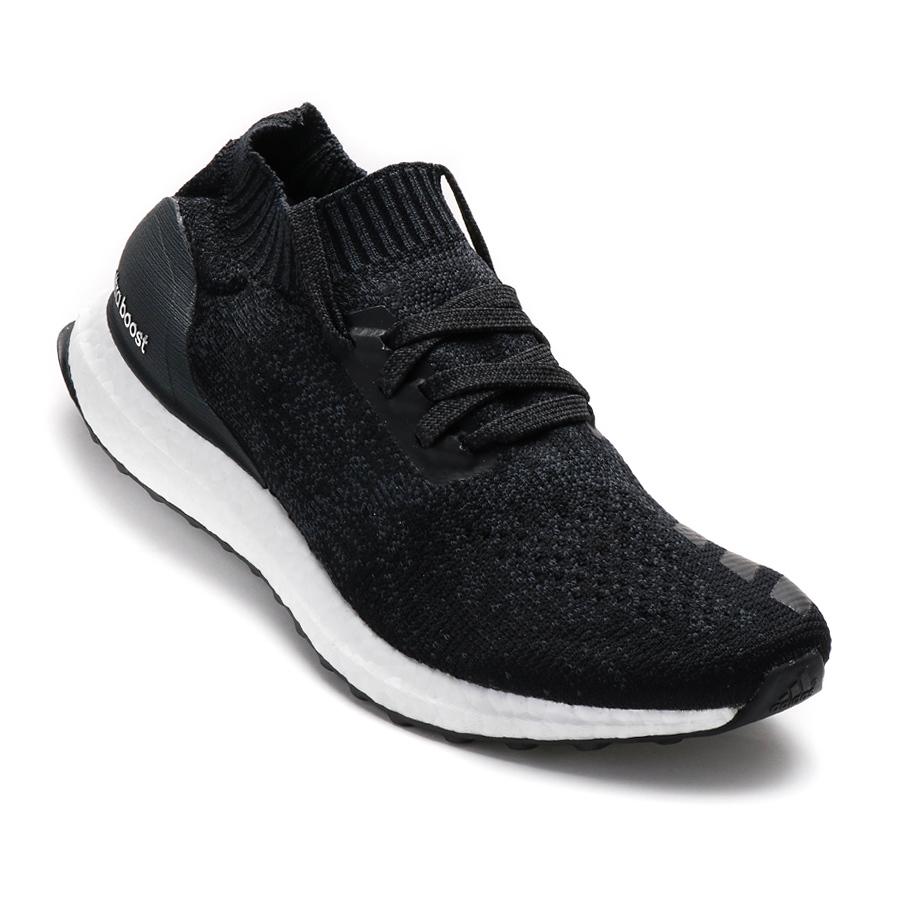 Zapatillas Ultraboost Uncaged M Adidas
