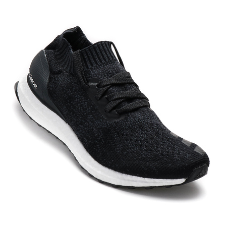 ZAPATILLAS ULTRABOOST UNCAGED M