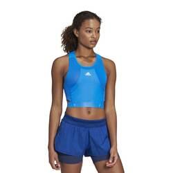 Musculosa Heat.Rdy Adidas